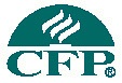 2002-03-15 CFP Dome Logo in Teal GreenPMS322U (2)