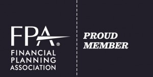 FPA_ProudMember_RGB LOGO