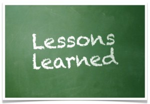 lessons-learned-e1324389749537